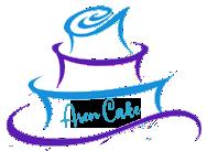 سفارش اینترنتی کیک